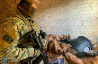 Авиакомпания из России продавала запчасти к боевым вертолетам с украинского предприятия