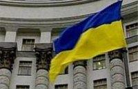 Киев заслужил быть столицей, - мнение