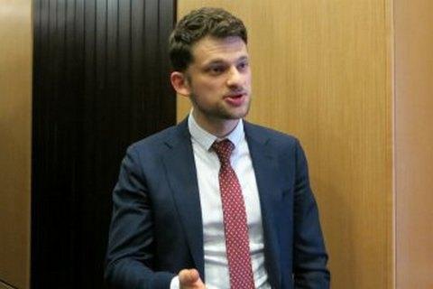 Колишній IT-директор ПриватБанку став радником мера Дніпра