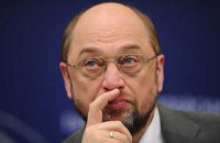 Президент Европарламента обвинил Россию в попытке разделить ЕС изнутри