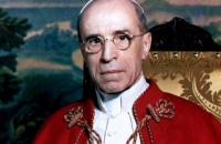 Ватикан відкрив секретні архіви про Голокост