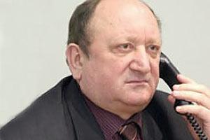 Соратник Луценко: отравления Ющенко не было