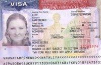 Украинцам обещают скорый безвизовый режим с США