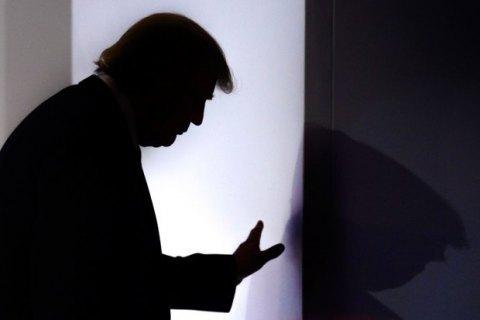 Юрист Трампа, який займався розслідуванням зв'язків з Росією, пішов у відставку, - ЗМІ