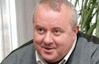 Екснардепу Березкіну оголосили підозру в незаконному отриманні компенсації за житло в Києві