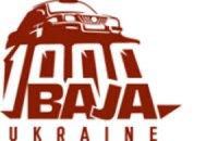 В ралли-рейде «Баха 1000» может принять участие каждый