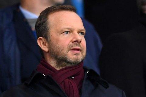 """Долг """"Манчестер Юнайтед"""" за год вырос на 42% и превысил полмиллиарда долларов"""