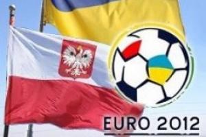 Польша отметила прогресс в подготовке Украины к Евро-2012