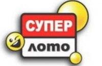 Украинец выиграл в лотерею более миллиона долларов