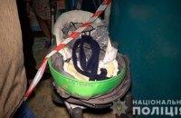 У Сумах через ліфт, що обірвався, загинуло 2-місячне немовля