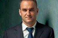 Для коррупционеров не должно быть никакого залога и ограничений по сроку заключения, – Полочанинов