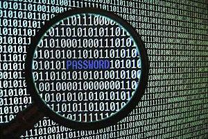 Пользователям Facebook рекомендуют сменить пароли