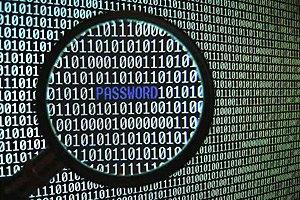 Бесплатный Wi-Fi грозит кибермошенничеством