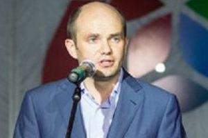 СБУ объявила в розыск бывшего зама Клименко