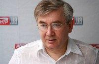 """Українському автопрому необхідні кредитні канікули, - віце-президент """"УкрАВТО"""""""