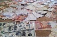 Кредиторы Украины вряд ли согласятся на предложение России