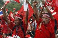 Оппозиция победила на выборах в Таиланде