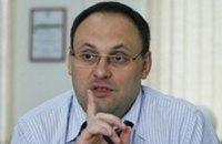 Каськив назвал цену аренды плавучей LNG-платформы