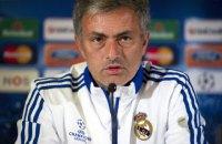"""Моуріньо поставив дві умови президенту """"Реала"""" для свого повернення в клуб, - ЗМІ"""