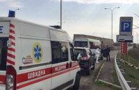 На одному з пляжів Одеси загинув 12-річний хлопчик