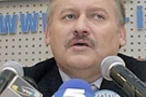 СНГ без Грузии сможет работать более эффективно, считает Затулин