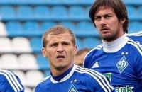Фоменко: Алієв може повернутися в збірну