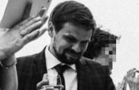 """""""Боширова""""-Чепігу знайшли на фото з весілля дочки генерала ГРУ"""