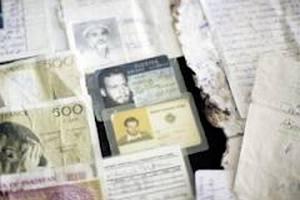 В ФРГ задержали предполагаемых российских шпионов
