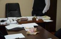 """В Івано-Франківську керівник бюро судмедекспертизи вимагав """"відкати"""" з премій підлеглих"""