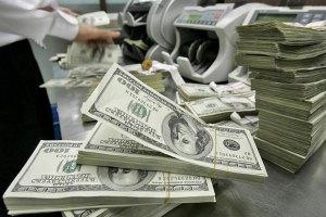 Подорожание доллара может вызвать галопирующую инфляцию, - банкир