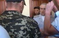 """""""Разоблачителей коррупции в УЗ"""" попросили не прикрываться Майданом"""