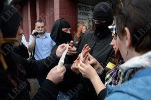 Тим, хто отримав тяжкі поранення на Майдані, виплатять по 61 тис. гривень