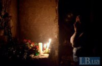 В Одесі упізнали ще одного загиблого - журналіста