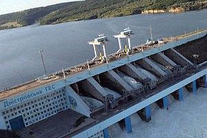Эксперт назвал ГАЭС самым перспективным средством регулирования частоты в энергосистеме Украины