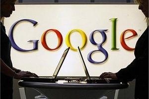 Использование Google приведет к дефициту воды на планете, - ученые