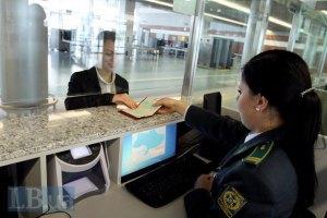 Авіаквитки в Україні за ніч подорожчали на 30%