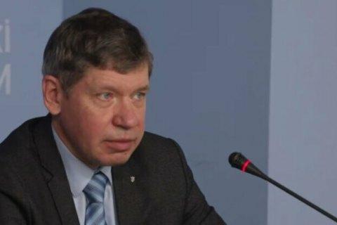Заступником голови ДЕСС можуть призначити противника візиту патріарха Варфоломія в Україну, - джерела