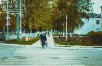 Губернатор Самарської області закликав жителів молитися про виплату пенсій