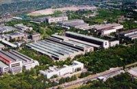 У Краматорську призупинили роботу великі заводи