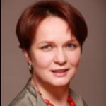 Шульга Наталья Ивановна