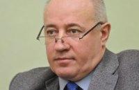 Кандидат на должность члена АКБ Чумак отчитался о своем имуществе
