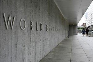 Україна розраховує отримати у квітні $800 млн від Світового банку