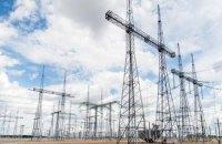 За місяць роботи нового ринку електроенергії реалізовано 4,5 млрд кВт-год, - Дмитро Маляр