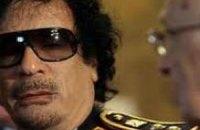 США расширили санкции против Ливии