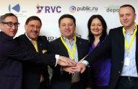 Фельдман учреждает в Давосе международную премию за развитие толерантности