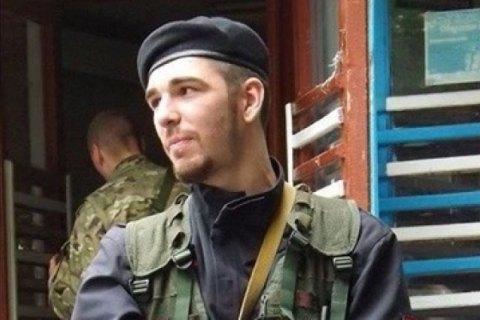 Від вибуху в київській квартирі загинув підозрюваний у вбивстві водія BlaBlaCar