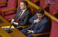 Як західна політика боротьби з корупцією обертається не на найкраще в Україні