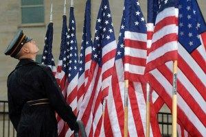 США призывают наказать фальсификаторов перевыборов в Раду