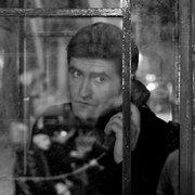 """""""Стус"""" против Медведчука: скандал вокруг нового украинского фильма о Василе Стусе"""