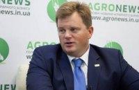 Порошенко уволил киевского губернатора после задержания его зама